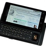 220px-Motorola-milestone-wikipedia