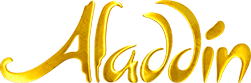 logo-aladdin-new