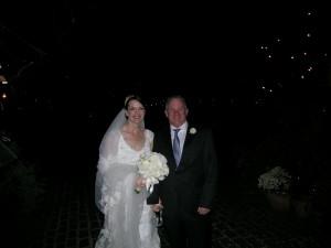 Elizabeth & Lindsey's Wedding