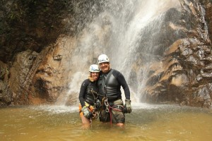 Neuvo Vallarta Outdoor Adventure